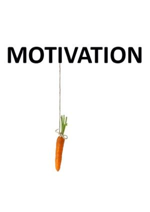 motivation-ebook-cover_300x424_shkl.jpg