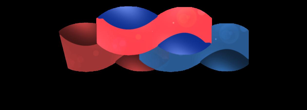sologoweblap2.png