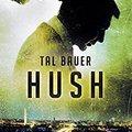 >TOP> Hush. Caracol Nueva October baratos phrases