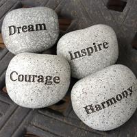 Szabadulj meg időrabló tevékenységeidtől 7 lépésben!