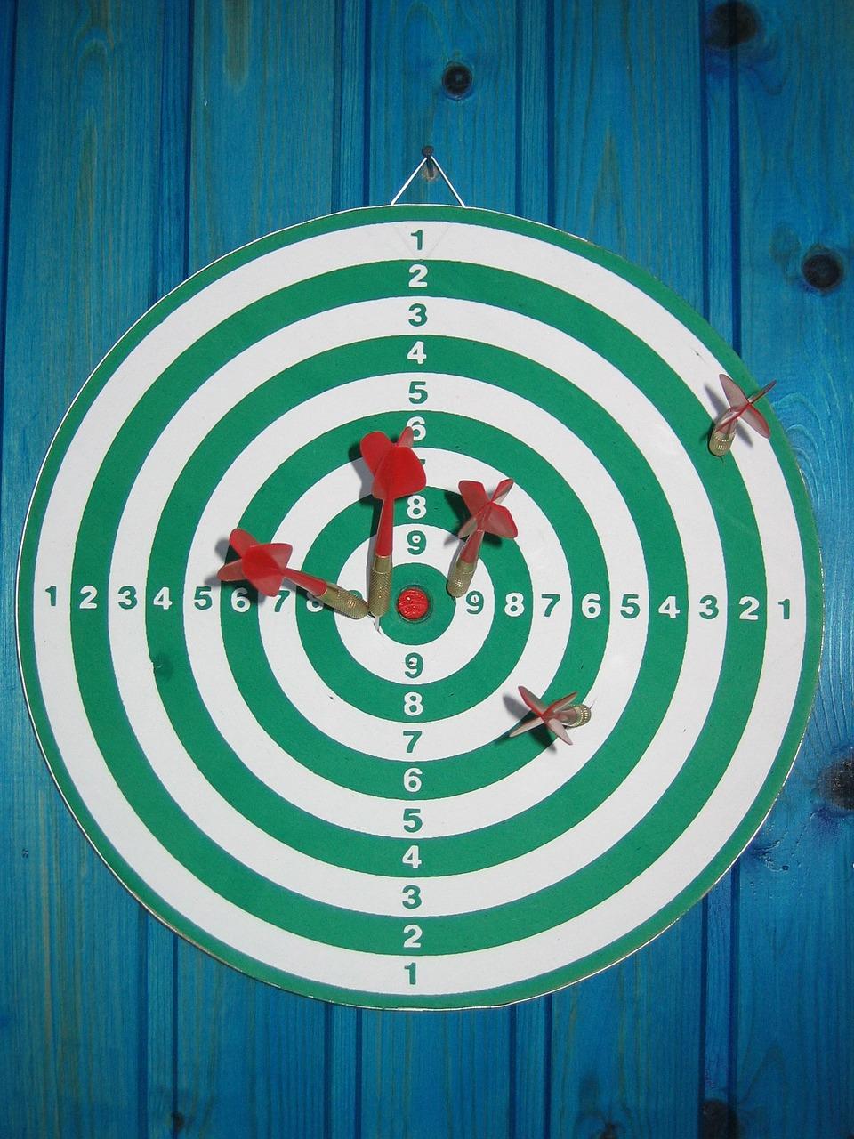 darts-857092_1280.jpg