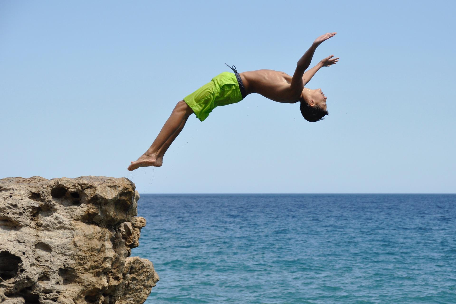 diving-1551764_1920.jpg