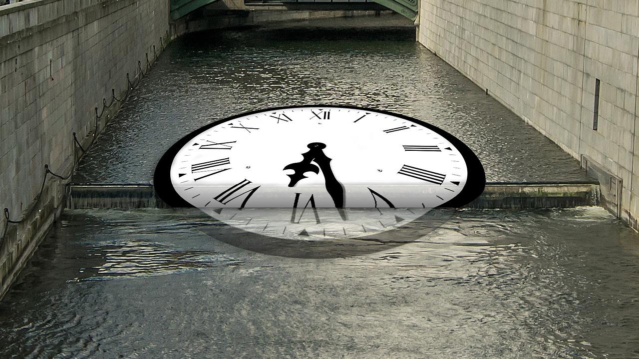 time-1503021_1280.jpg