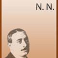 Krúdy Gyula: N. N. e-book