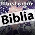 Illustrator CC 2015 Biblia (angol változat) e-book
