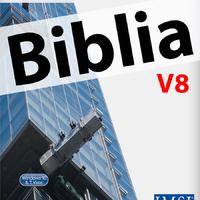 TurboCAD LTE Pro 8 Biblia e-book