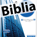 TurboCAD LTE 9 Biblia e-book