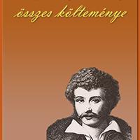 Kisfaludy Károly összes költeménye e-book