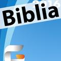 Ajánljuk: GstarCAD 2016 Biblia e-book