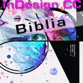 Adobe Indesign CC Biblia (magyar változat) e-book