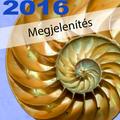 ProgeCAD 2016 - Megjelenítés e-book