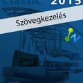 ZWCAD Classic 2015 - Szövegkezelés (magyar változat) e-book