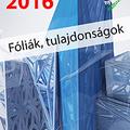 AutoCAD LT 2016 - Fóliák, tulajdonságok (magyar vált.) e-book