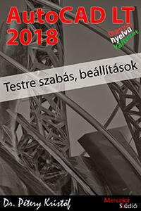 autocad-lt-2018-testre-szabas-magyar.jpg