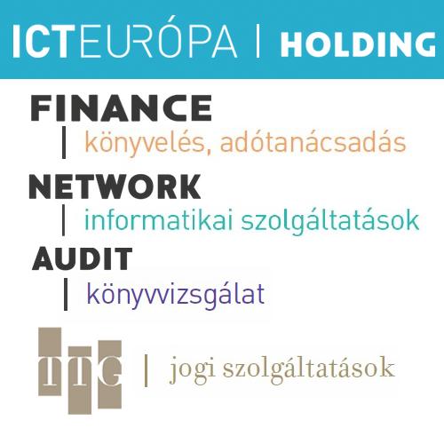 ict_logo_tevekenysegek_blogra.jpg