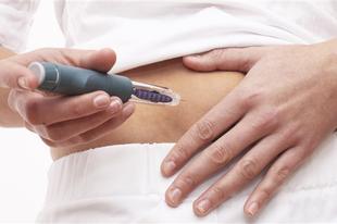 5 fő szabály, amire egy cukorbetegnek figyelnie kell