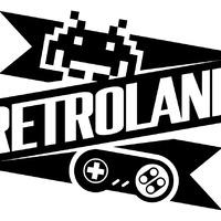 Elindult a Retroland, az IDDQD/Checkpoint egyik felének szerelemprojektje