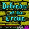 27 év után megjelent a magyar fejlesztésű Defender of the Crown!