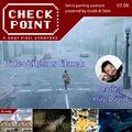 Checkpoint 2x06: Videojátékos filmek