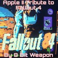 Ilyen lenne a Fallout egy 1984-es játékban