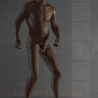 A játék, amiben azzal foglalkoznak a játékosok, hogy kinek mekkora a farka (18+)