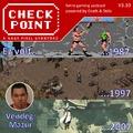 Checkpoint 3x30: Ilyen volt a játékipar 10, 20, 30 éve