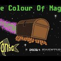 Heti retro: 5 játék, amit Terry Pratchett ihletett