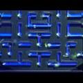 A nap videója: Pacman egysejtűekkel