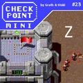 Checkpoint Mini #23: Z