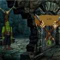 18 évvel azután, hogy elkaszálták, játszható a Warcraft-kalandjáték!