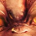 Így nézne ki a Doom ma