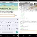 BRÉKING: Időrégész Androidon!