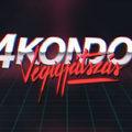 Mindjárt megtekintehtő a magyar játékfejlesztés hőskoráról készült dokumentumfilm