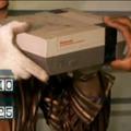 A játékkonzol, ami nem ér 13 ezer dollárt
