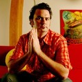 Tim Schafer lepöcsözte az Activision főnökét