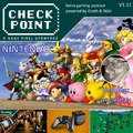 Checkpoint 1x11: Nintendo