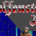 Heti retro: Wolfenstein 3D