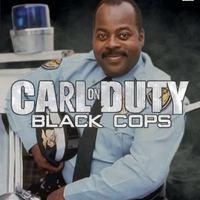 Az új Call of Duty megjelenésének tiszteletére