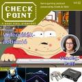 Checkpont 4x02: Videojáték-addikció