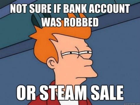 steam-sales-meme.jpg