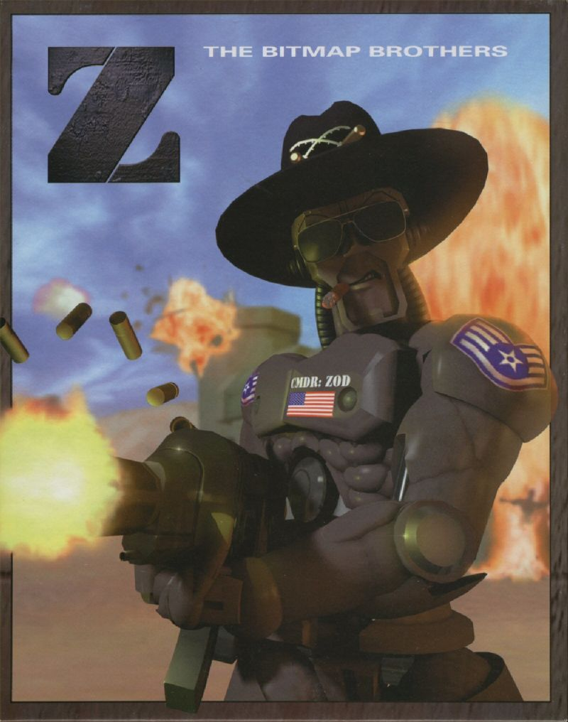 209706-z-dos-front-cover.jpg