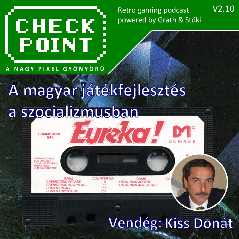 podcast27.png