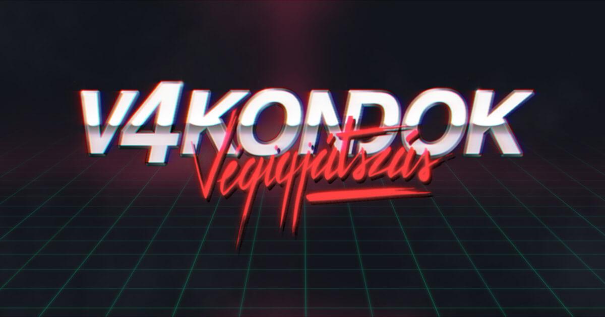 vakondok4_logo.jpg