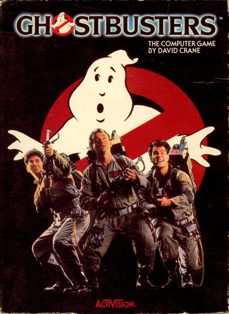 72375-ghostbusters-commodore-64-front-cover.jpg