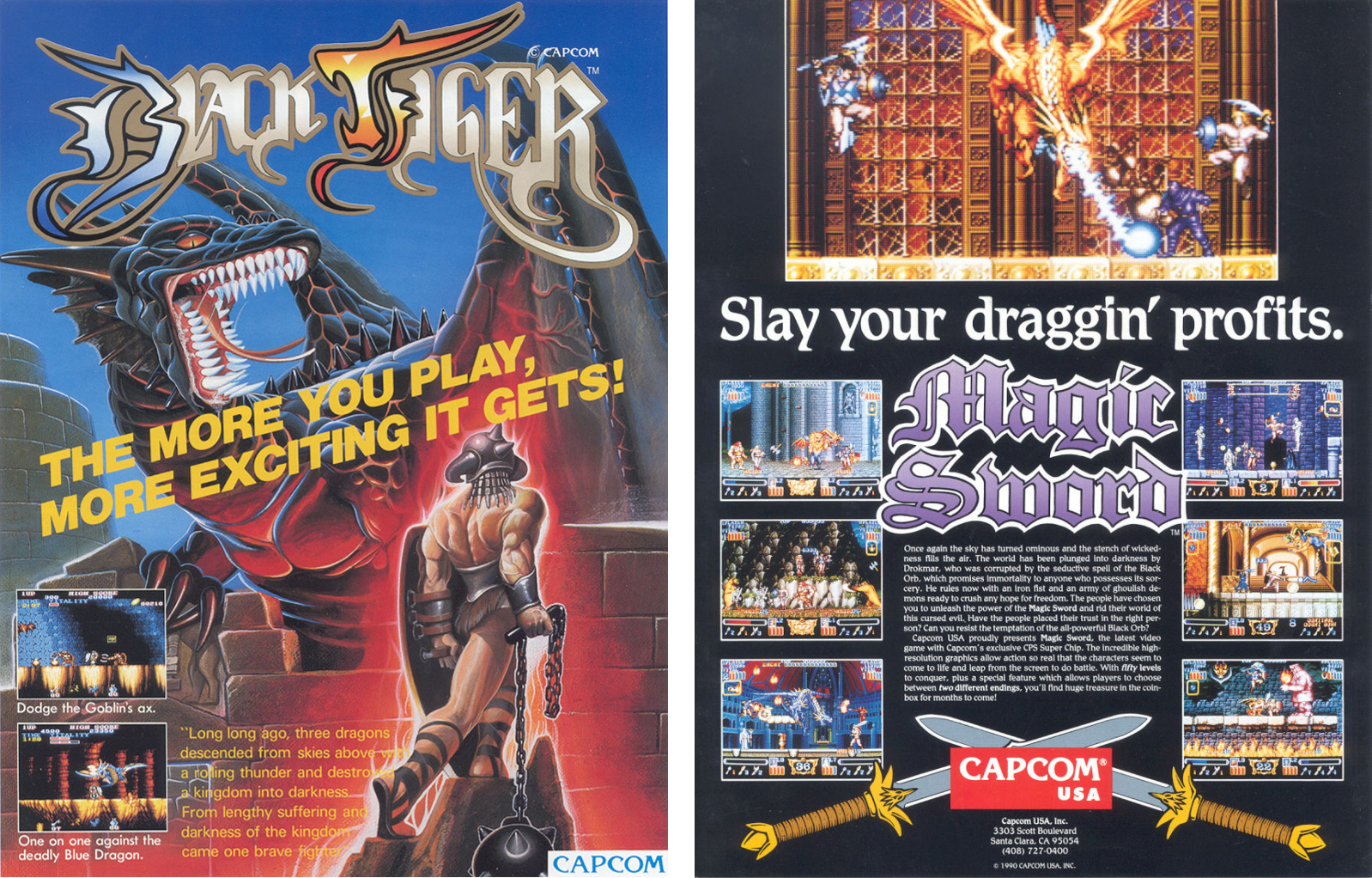 black-tiger-es-magic-sword-arcade-flyer-.jpg