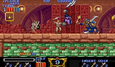magic-sword-screenshot-1-arcade-.png