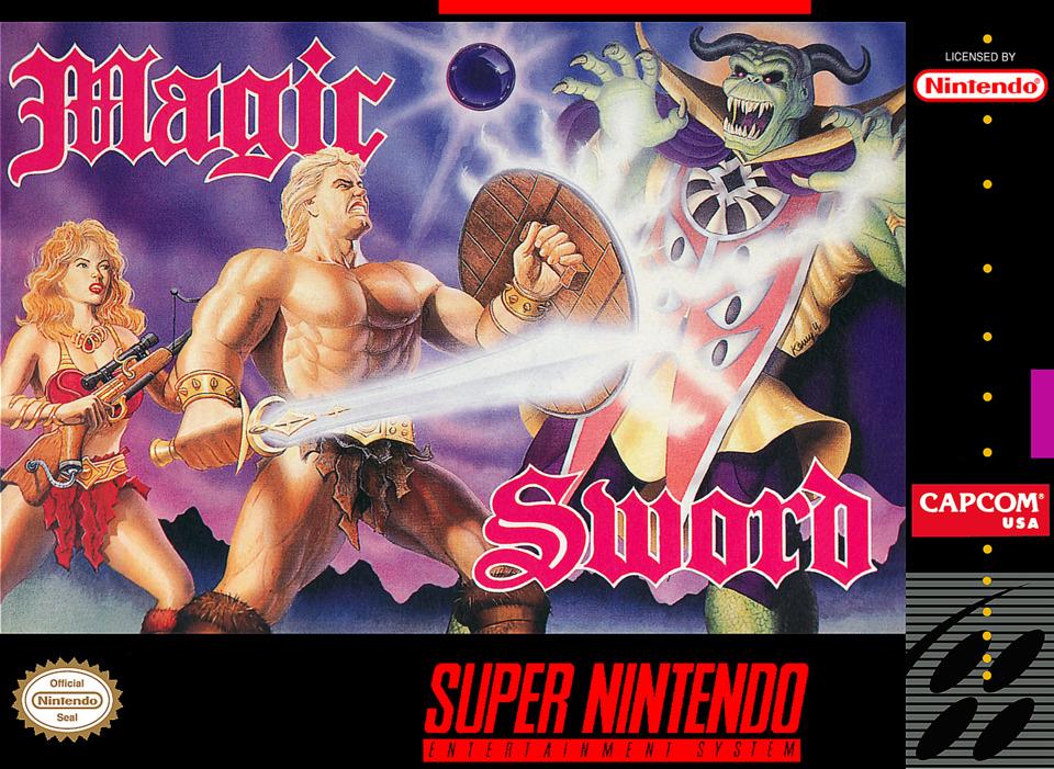 magic-sword-snes-dobozkep.jpg