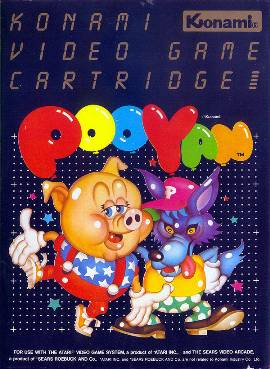 pooyan_cover.jpg