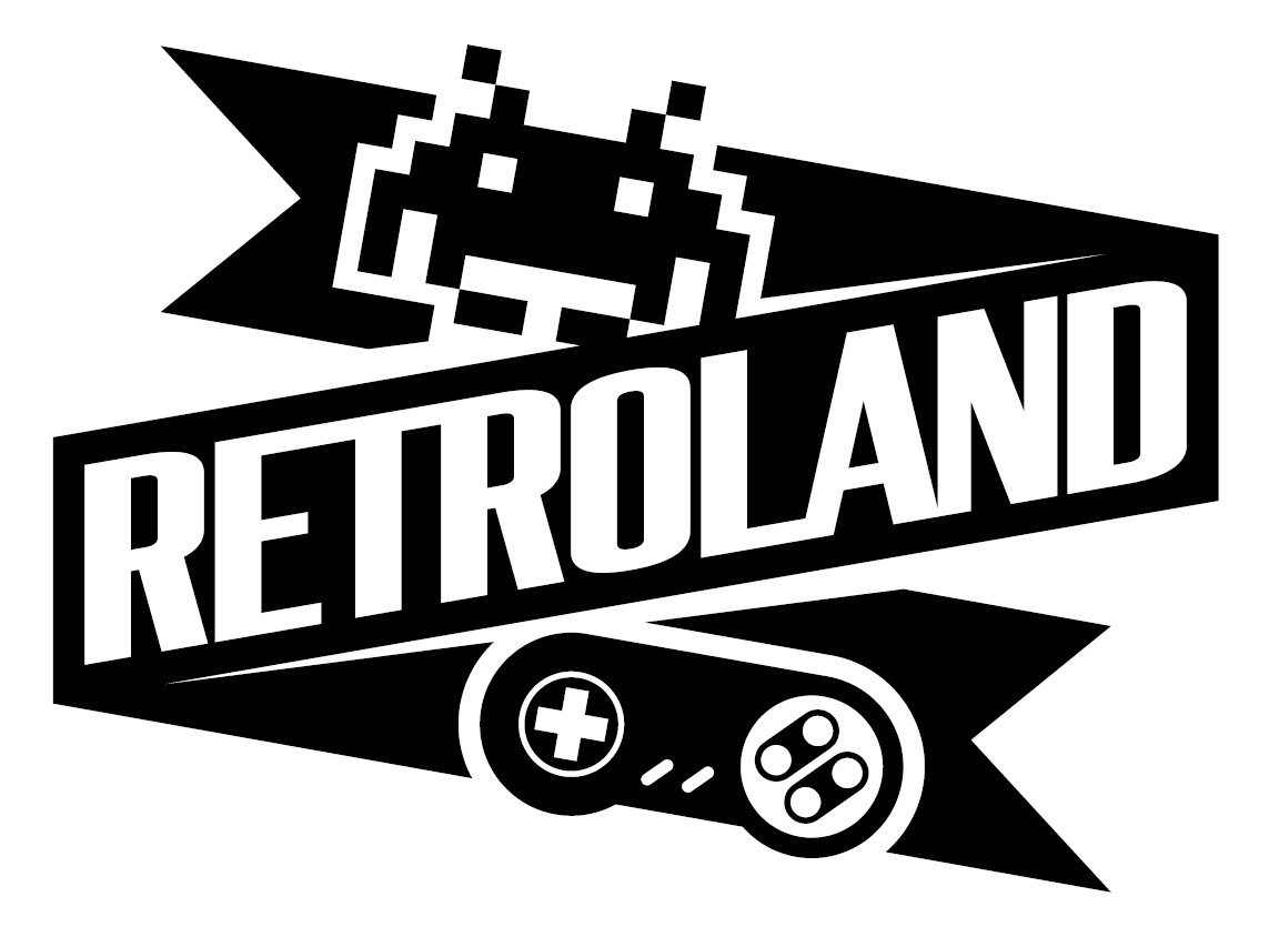 retroland.png