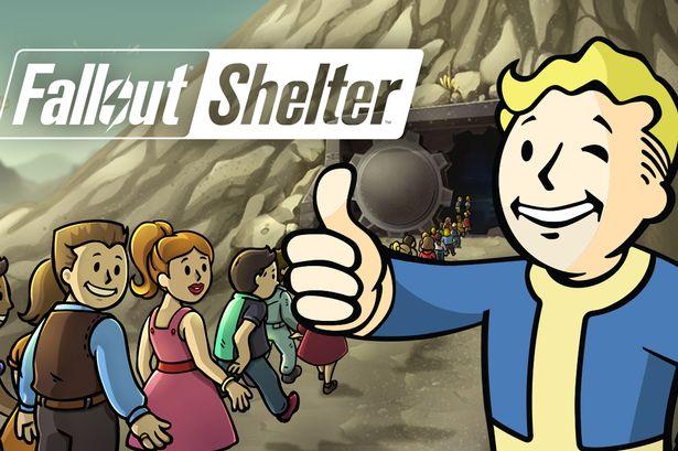 fallout_shelter_1434320418.jpg